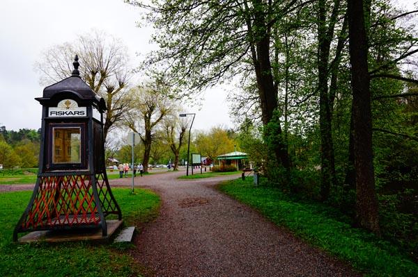 Kisakeskus-Fiskars2